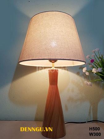 Đèn ngủ nhà nghỉ, đèn ngủ khách sạn