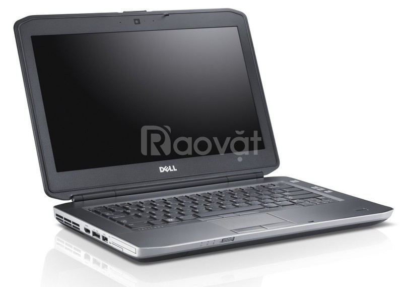 Laptop Dell E5430 i5 3320 4G 250 14in