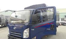 Bán trả góp xe tải Đô Thành IZ65, Kèm combo quà lên đến 5 triệu đồng