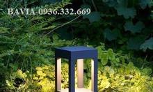 Đèn nấm sân vườn BAVIA ML-SVT256