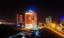 Sunshine Riverside gần cầu Nhật Tân,giá chỉ 2,1tỷ/2PN, full nội thất