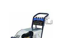Máy rửa áp lực cao cho xe du lịch – 18M17.5-3T4