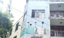 Chính chủ cho thuê nhà nguyên căn 184 Triệu Quang Phục , Q5