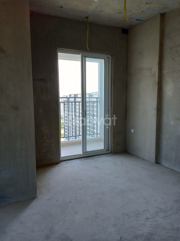 Giá gốc căn hộ sài gòn south residences 75 m2, 2pn, 2.3 tỷ