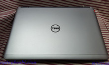 Dell Latitude E7440 - i5 4310U, 8G, 256G SSD, 14inch FHD, webcam