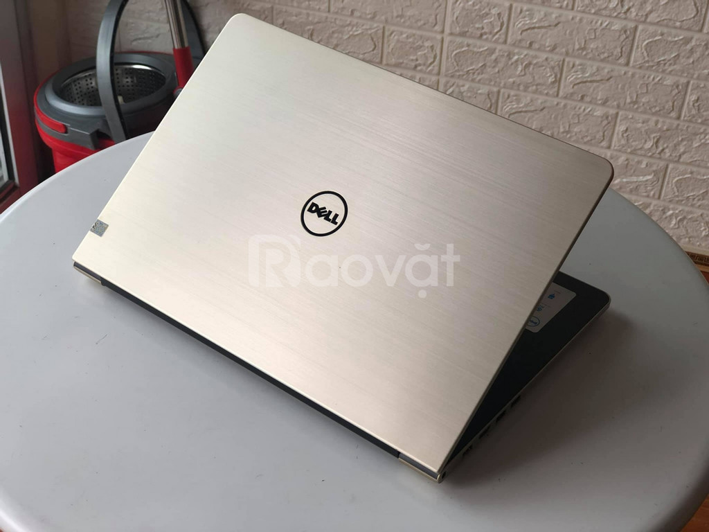 Laptop cu Thai Nguyen - laptop127 chuyên dell uy tín
