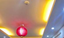 Cần bán gấp căn 3phòng ngủ 74m2 nằm trên đường Nguyễn Xiển giá cực rẻ