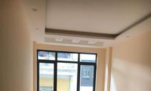 Nhà mới 5 tầng tặng nội thất 30m2 3,2 tỷ Chính Kinh Thanh Xuân.