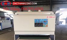 Máy chà nhám tự động, máy chà nhám thùng - công ty TNHH cnc Thành Long