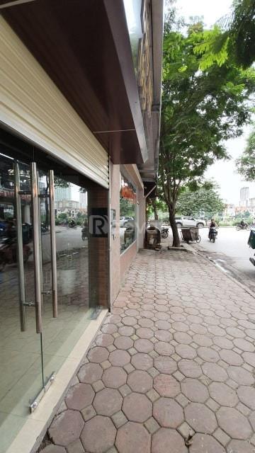Cho thuê cửa hàng tại Văn Quán, Hà Đông, Hà Nội