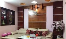 Cần bán nhà: Bán nhà riêng ngõ 79 Dương Quảng Hàm, DT 60 m2x5T