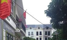 Bán đất phường Yên Nghĩa Hà Đông, cạnh KĐT Dương Nội