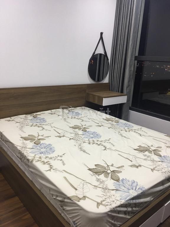 Cho thuê căn hộ chung cư Vinhome Green Bay mễ Trì, Tòa G3