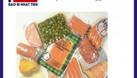 Bao bì thực phẩm ghép màng (ảnh 5)