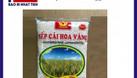 Bao bì thực phẩm ghép màng (ảnh 7)