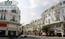 Nhà mặt tiền ngã 6 Gò Vấp, khu đô thị hàng đầu giá tốt chỉ 18.2 tỷ