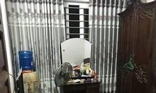 Bán nhà Kim Ngưu 58m2 lô góc, nở hậu, full nội thất; giá 3,4 tỷ
