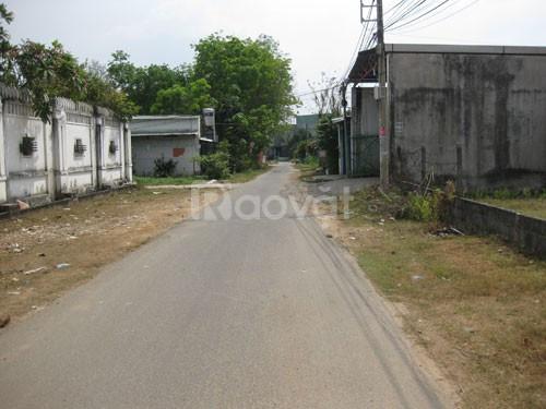 Bán nhà cấp 4 đường 5m Ngay ngã Tư Cây Bài – Phạm Văn Cội, 5x39m/950tr
