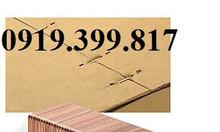 Kim bấm 3522 thùng carton rẻ