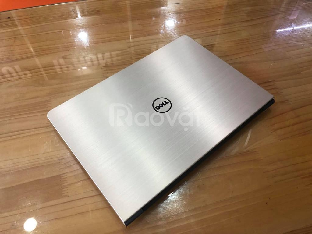 Laptop cũ Bắc Giang - Laptop127 chuyên laptop cũ uy tín số 1 Bắc Giang