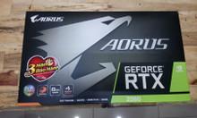 Cần bán card đồ họa RTX 2080