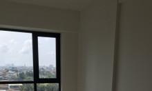 Cho thuê officetel Centana Thủ Thiêm quận 2, căn góc nhà mới.