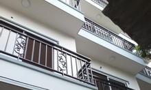 Bán nhà đẹp phố Yên Lộ, Yên Nghĩa Hà Đông, 36m2, giá chỉ 1.65 tỷ