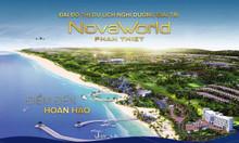 Novaworld Phan Thiết mở bán đợt 2 đại lý F1 phân phối hàng ưu đãi tốt