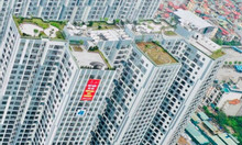Bán căn hộ chung cư đối diện Time City -  Imperia Sky Garden