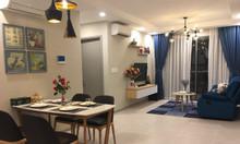 Căn hộ chung cư Galaxy9, quận 4, 3pn, full nội thất