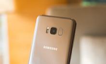 Mua ngay Samsung Galaxy S8 Plus xách tay giá rẻ