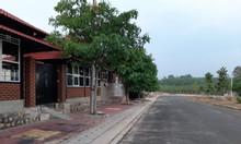 TP Kon Tum Lên đô thị loại 2 - Hoàng Thành Kon Tum gia tăng giá trị