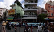 Bán mặt tiền Hoàng Hoa Thám, P5, Quận Bình Thạnh