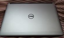 Dell Latitude E7240 - i5 4300U, 4G, 128G SSD, 12.5inch,web,đèn phím
