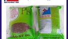 Bao bì thực phẩm ghép màng (ảnh 1)