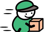 Tuyển 20 lao động phổ thông giao nhận hàng hóa