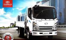 Xe tải Dehan Tera 240 tải trọng 2t49 ôtô Phước Tiến
