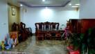 Chính chủ bán nhà khu dịch vụ Yên Nghĩa KD đỉnh 50m 6t gara chỉ 4,3 tỷ (ảnh 5)