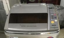 Máy giặt Sanyo ASW-D900HT