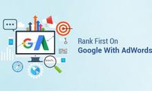Bán sạch hàng hanh chóng bằng cách đặt website top 1 Google