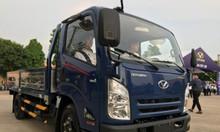 Xe tải iz65 Đô Thành | tải trọng 3t5 | ô tô Phước Tiến |