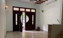 Cho thuê nhà 5 tầng tại Nghĩa Đô- Cầu Giấy- ngõ rộng ô tô đỗ cửa