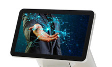 Máy cảm ứng DATAPOS Core i3 W152