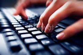 Dịch vụ gõ văn bản tại Hà Nội