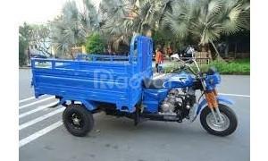 Đội ngũ xe ba gác chở thuê uy tín giá rẻ thị trường TPHCM