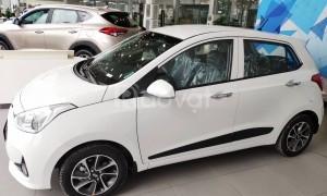 Bán ô tô Kia Moning đời 2015