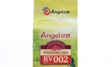 Men rượu vang trái cây rv02