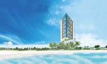 Căn hộ đẳng cấp ven biển Nha Trang, giá chỉ từ 1 tỷ 3/căn