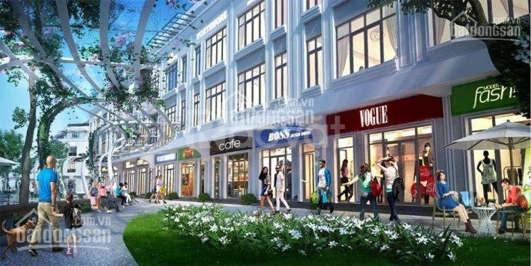 Mở bán Shophouse dự án City Gate 3, 1 trệt 3 lầu, giá 28 triệu/m2(VaT)