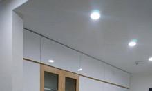 GoldmarkCity R3 2PN, nội thất cơ bản, giá 2tỷ300